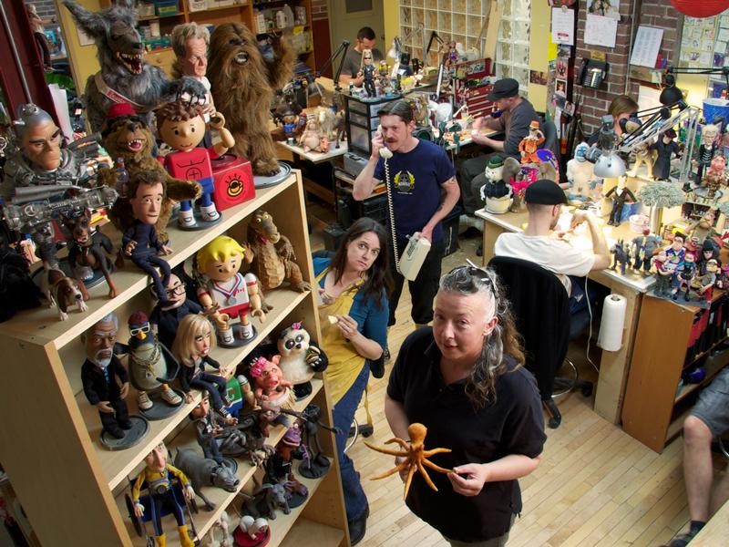 puppets001a