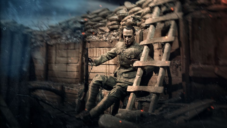 WW1_stills10