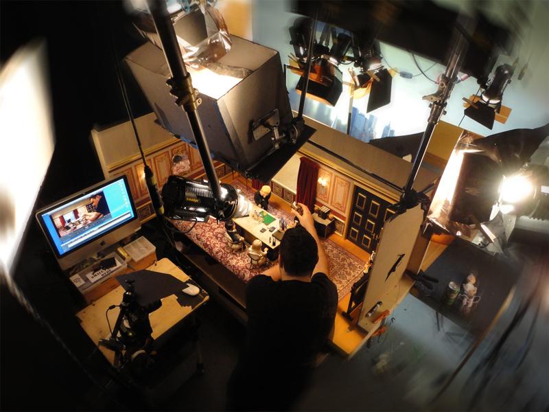 studio003