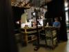 studio006