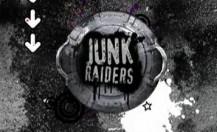 Junk Raiders