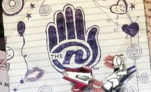 The N – Doodles