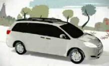 Toyota – Start Smart