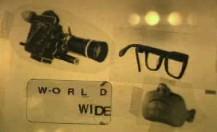 TWSFF Trailer