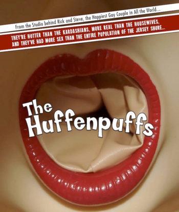 Huffenpuffs_2016
