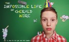 The Impossible Life of Gerald Wire