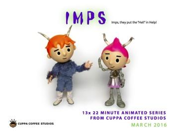 Imps_SeriesThumb