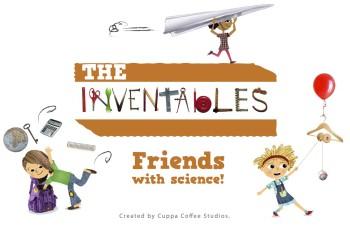 Inventables_Series